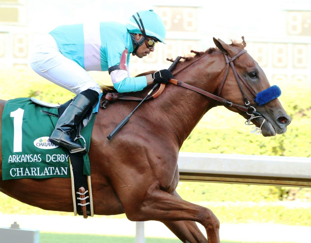 Racing post betting calculator vegas online sports betting regulation pool
