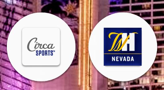 Circa News Logo