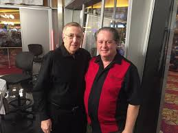 Dave_Tuley_with_Brent_Musburger_(1)