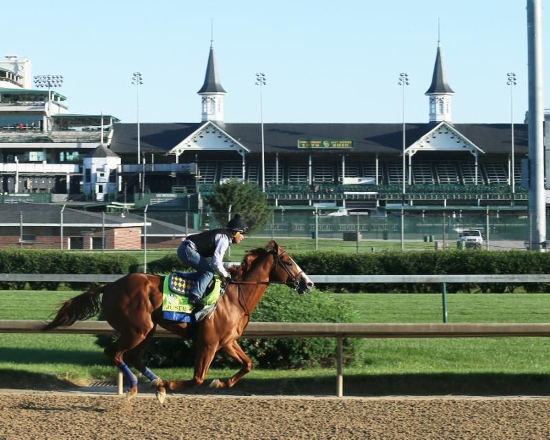 Justify_Spires_Coady_Photography