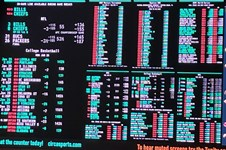 sports betting 101 march madness