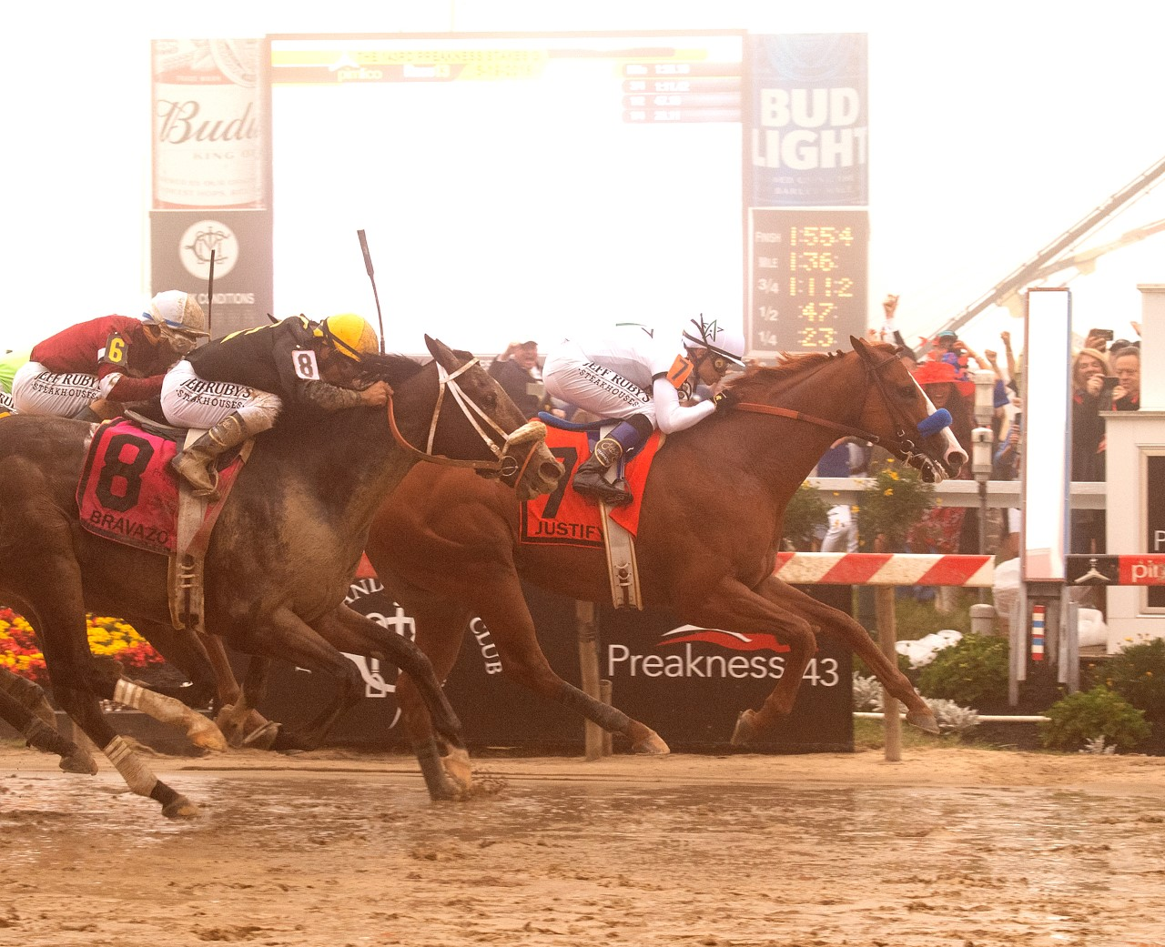 Preakness_photo_Jim_McCue
