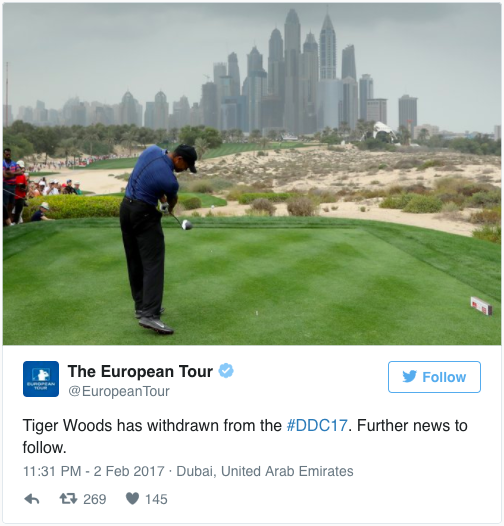 Tiger_Woods_Dubai