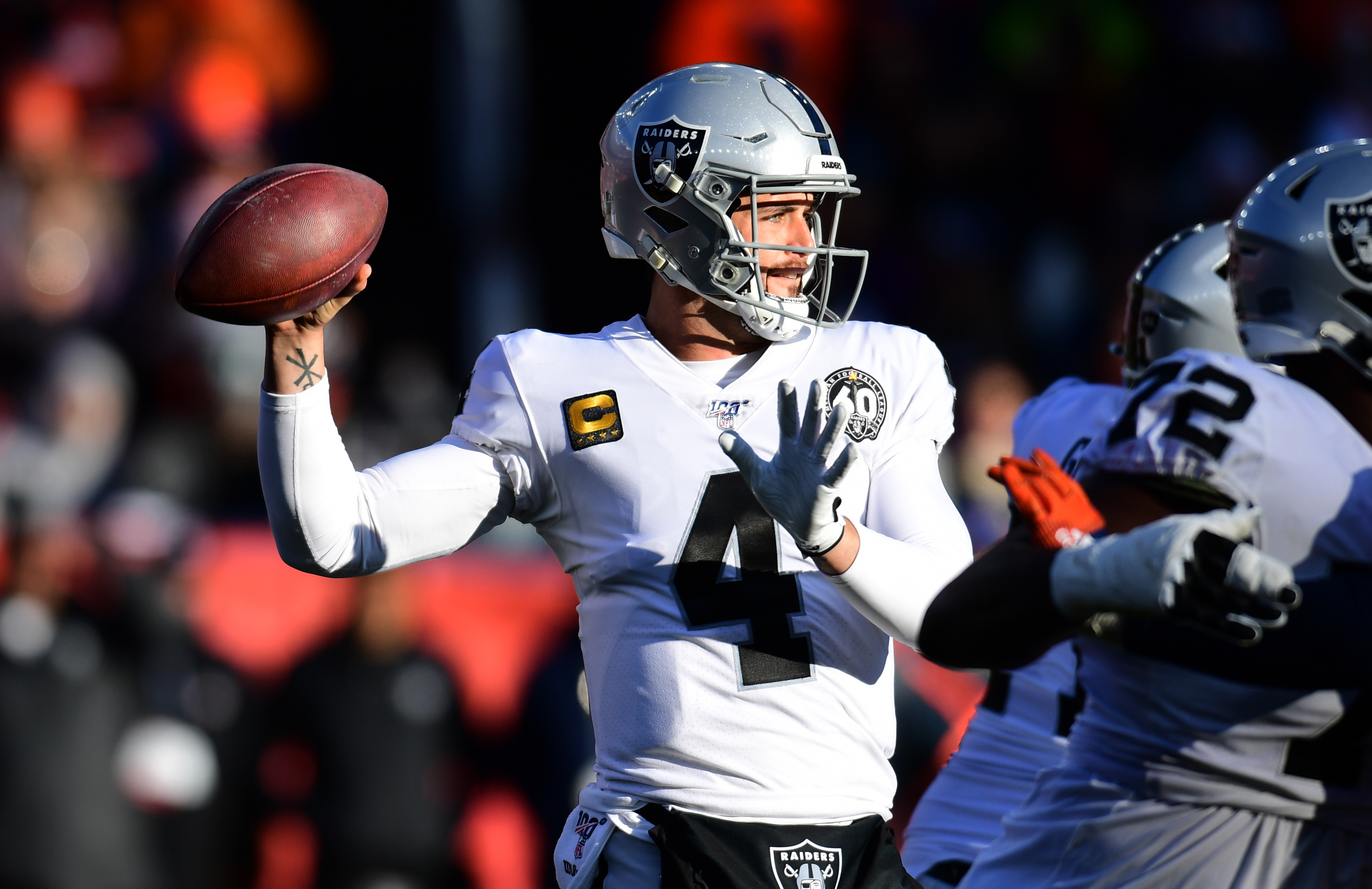 how to bet on nfl teams to win the super bowl