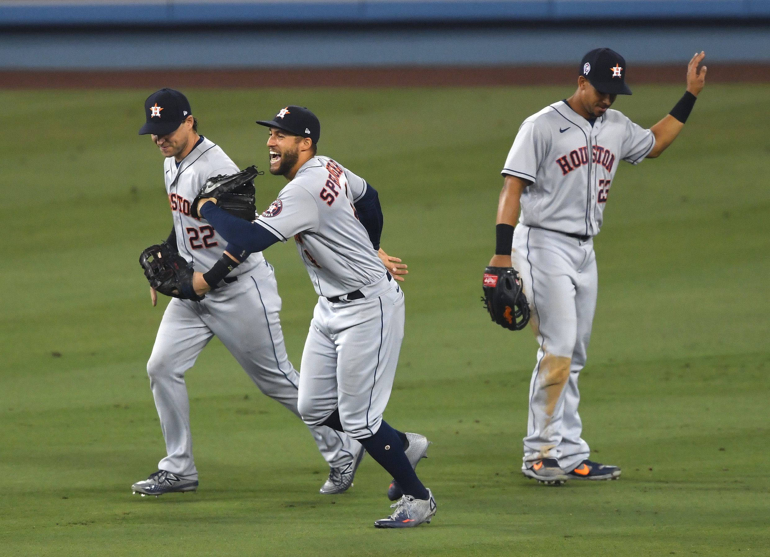 mlb games to bet on today