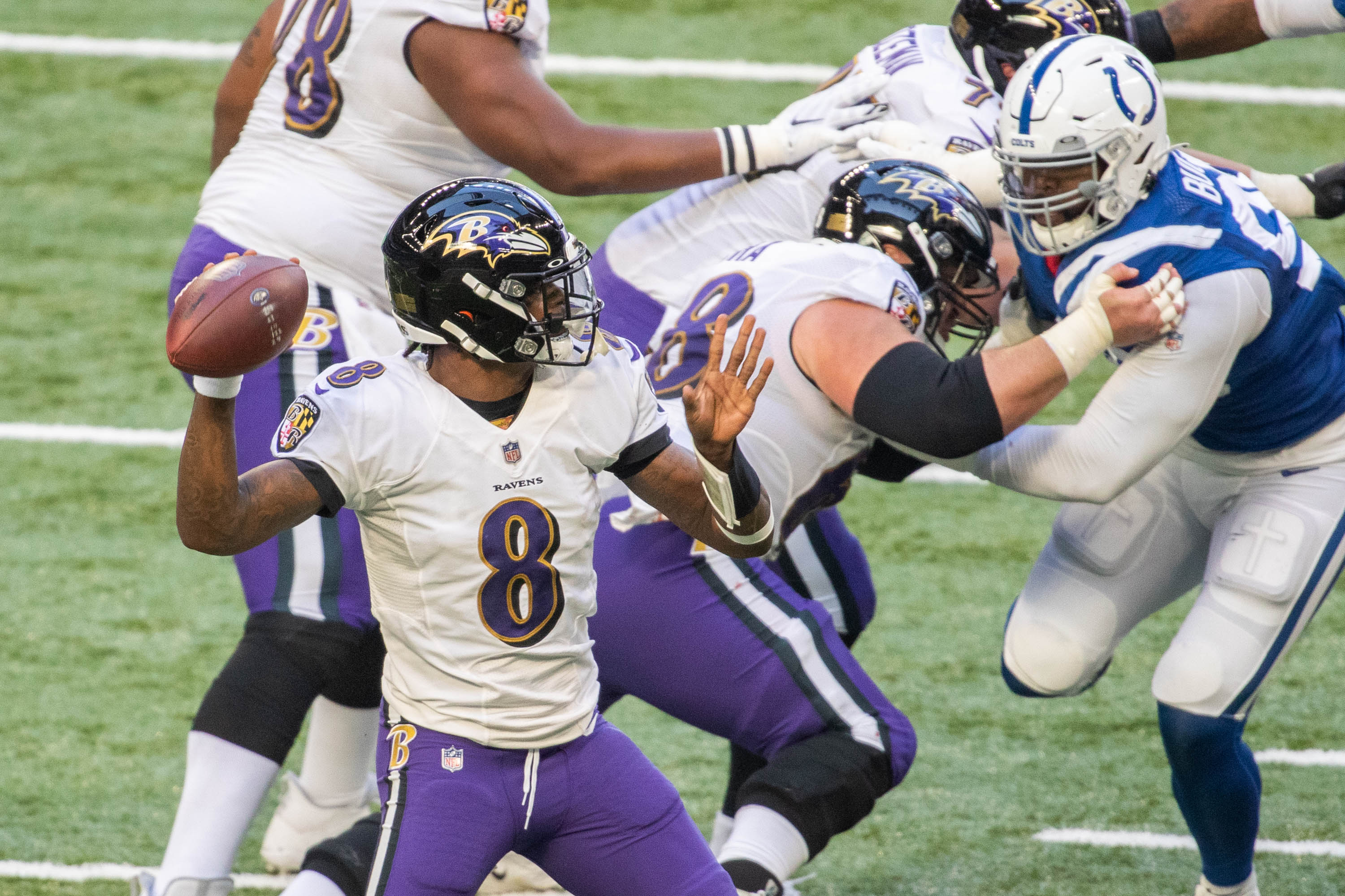 Betting trends nfl week 10 power julie bettinger at lccc