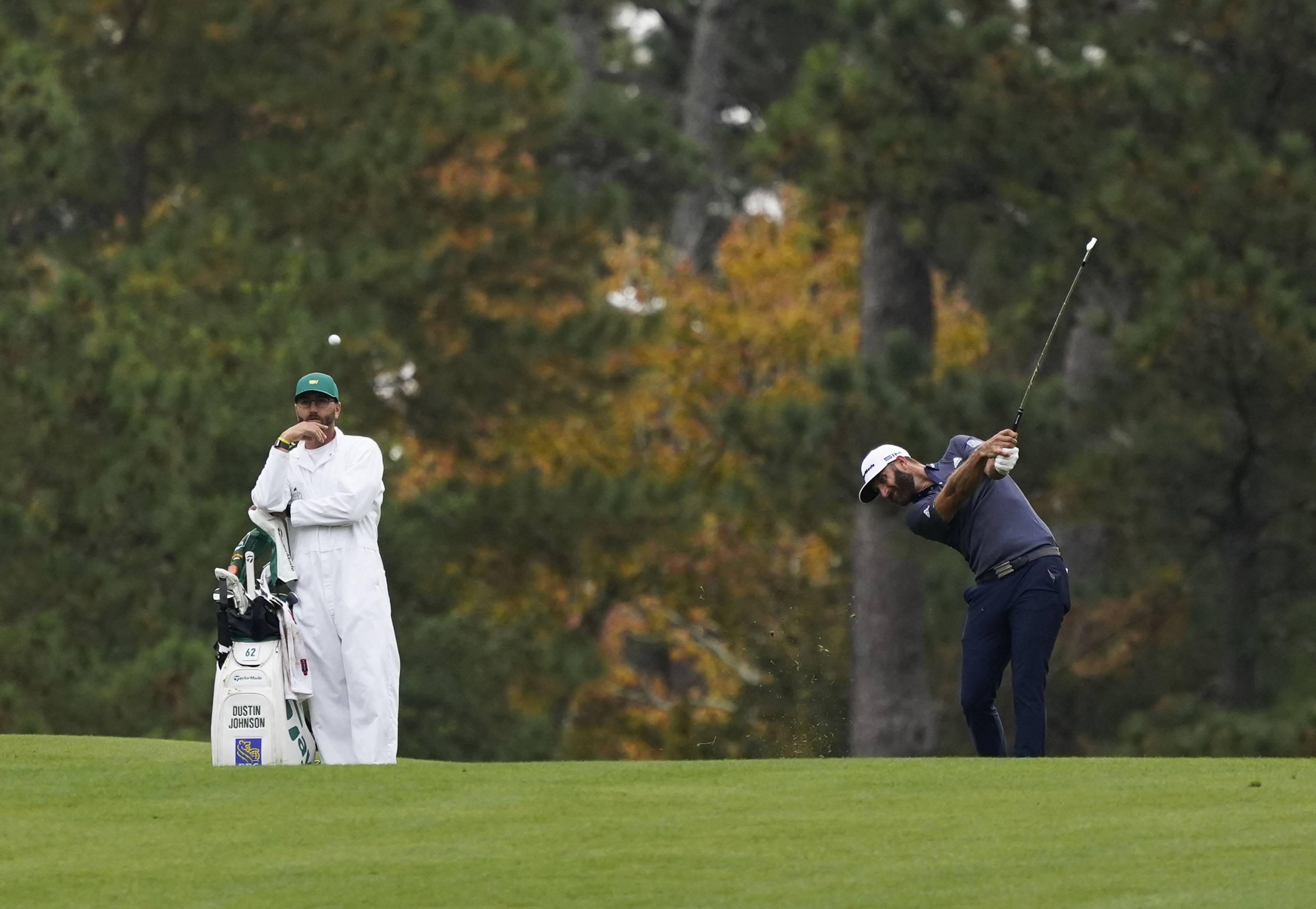 masters golf betting games