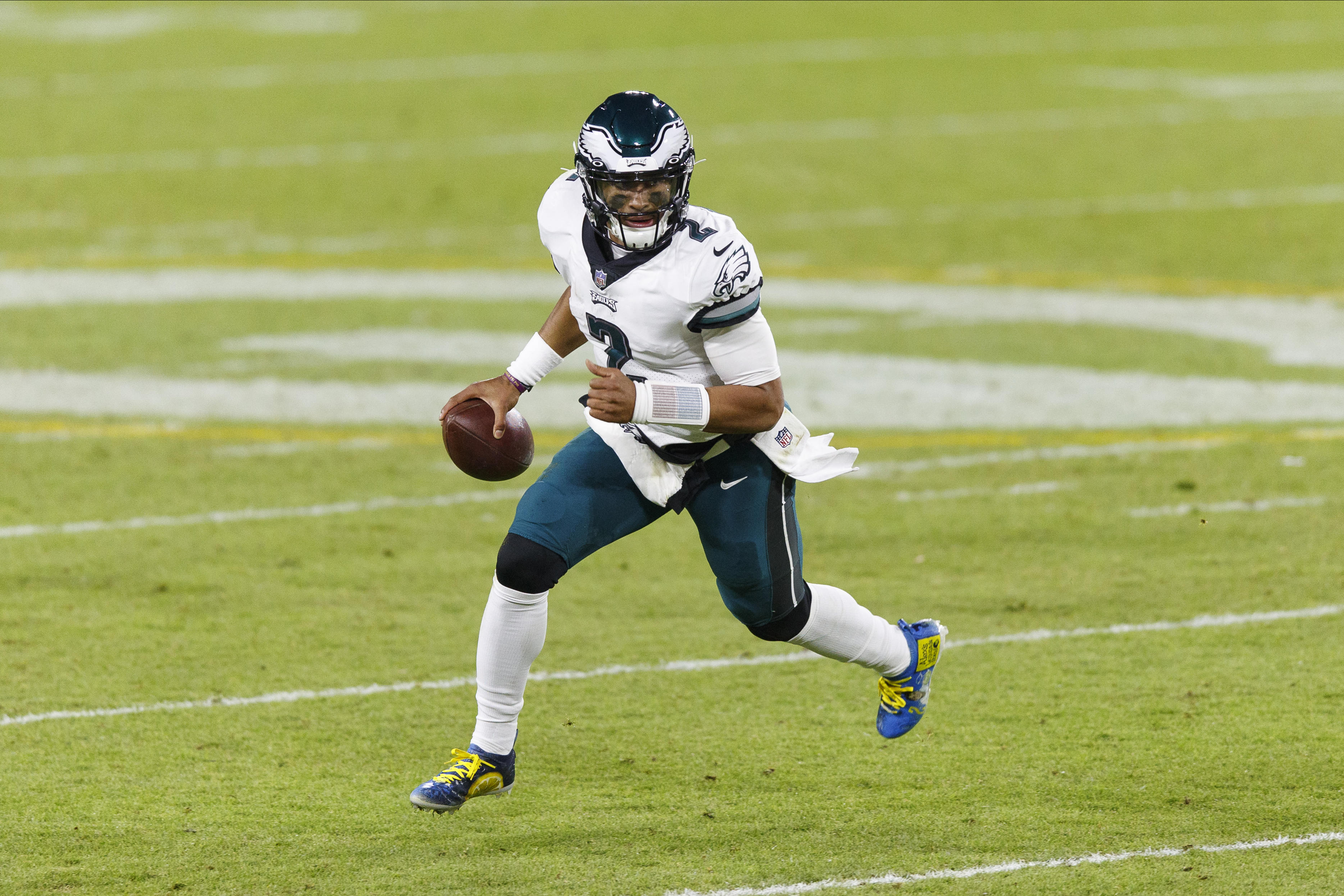 Betting trends nfl week 14 2021 sports betting sites uk