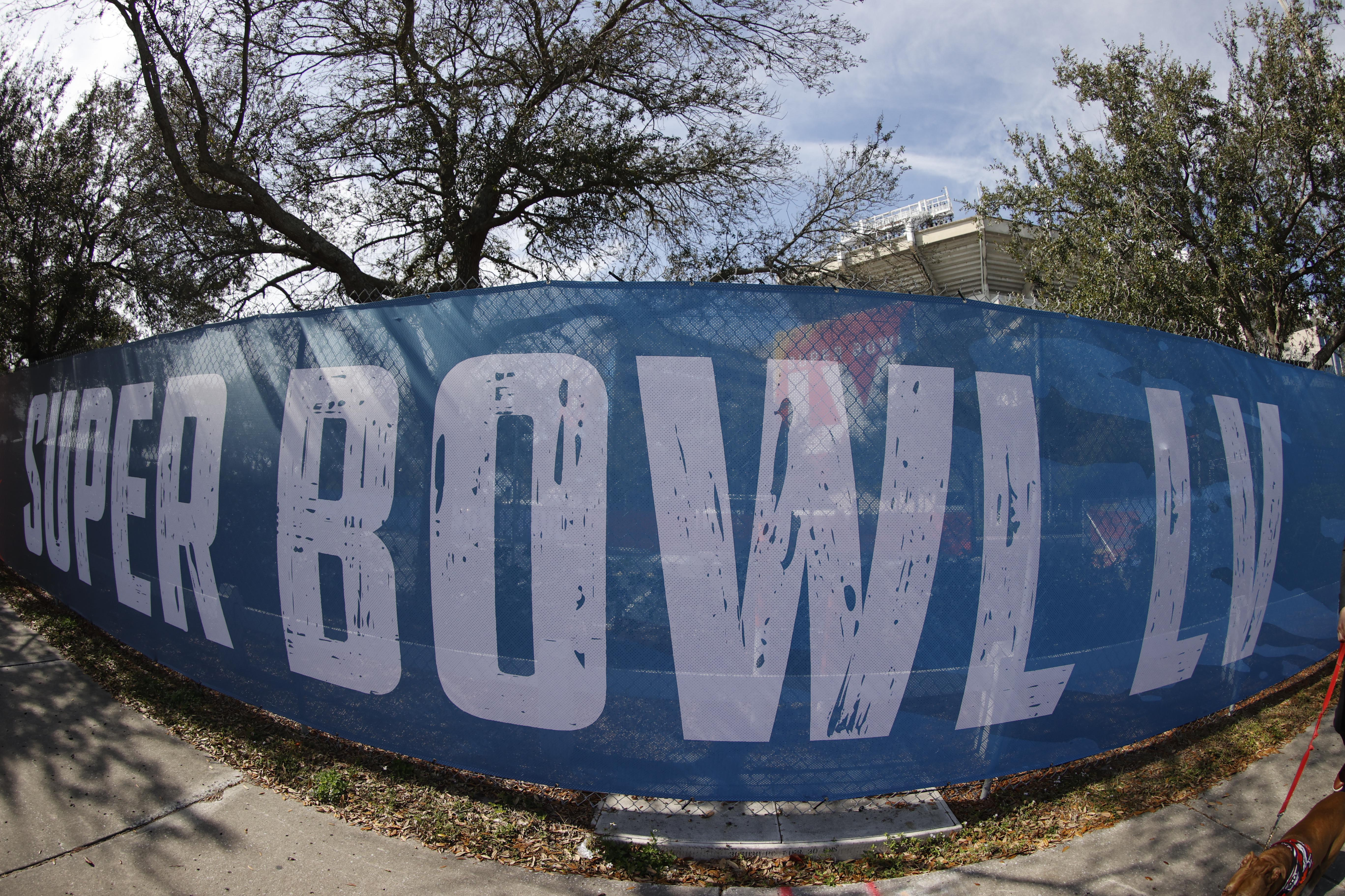 World bowls 2021 betting betting persimmons for sale