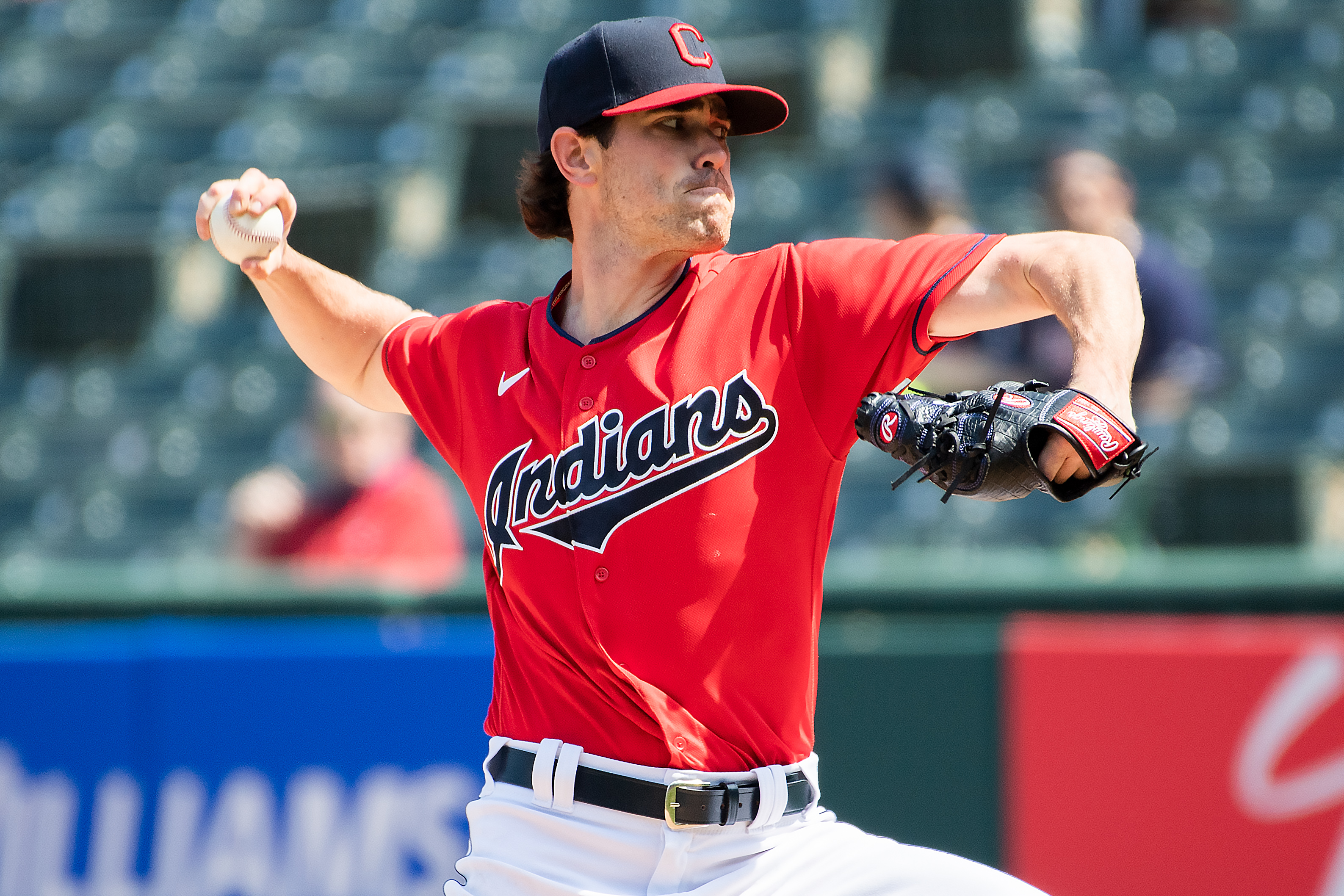 MLB daily notes: Betting preview for Friday's games - VSiN