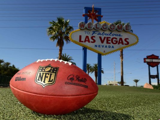 football_and_vegas