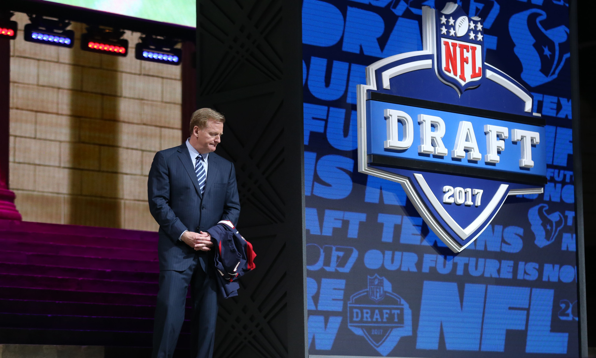 roger_goodell_draft