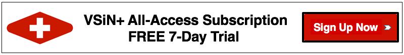 7_day_free_trial