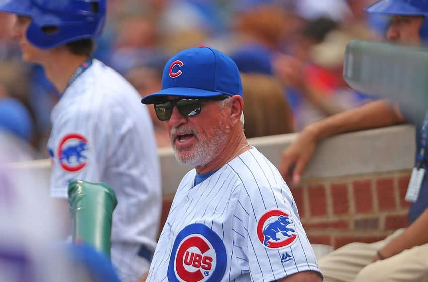 9313371-joe-maddon-mlb-philadelphia-phillies-chicago-cubs-850x560