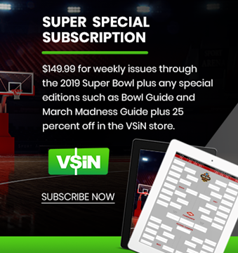 VSIN-ad-large-Super_Special_Subscription