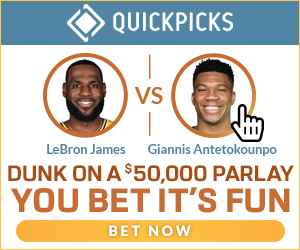 QP-NBA-Dunk-50K-Parlay-James-Antetokounpo-July28-150ppi-300x250