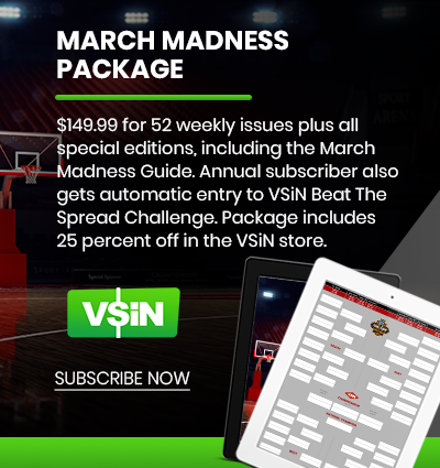 VSIN-ad-large-March_Madness_Package