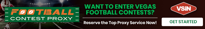 VSIN_FOOTBALL_CONTEST_PORXY_RECTANGLE_AD-green