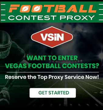 VSIN_FOOTBALL_CONTEST_PROXY_SQUARE_AD-green