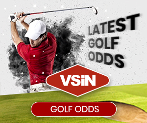 VSIN_Golf_Odds_AD