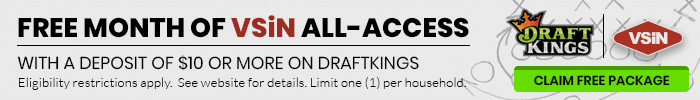 Vsin_Draftkings_Rectangle_Ad-white