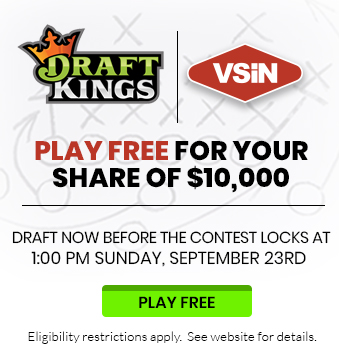 Vsin_Draftkings_Squre_Ad