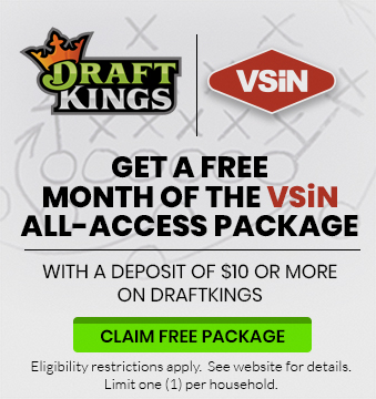 Vsin_Draftkings_Squre_Ad-white