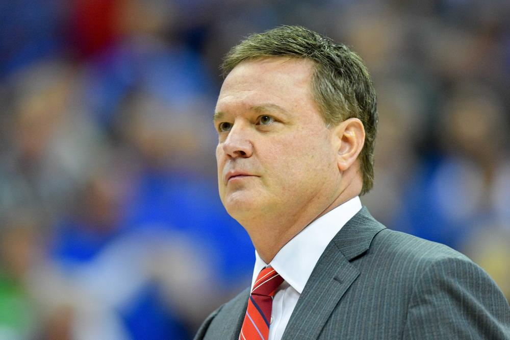 billself