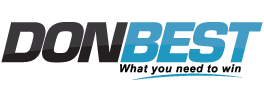 db-logo3