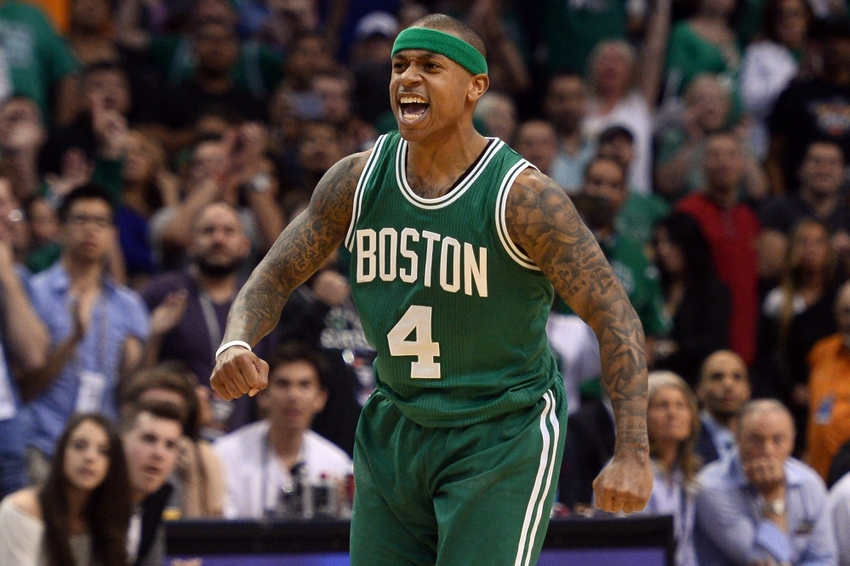 isaiah-thomas-nba-boston-celtics-phoenix-suns