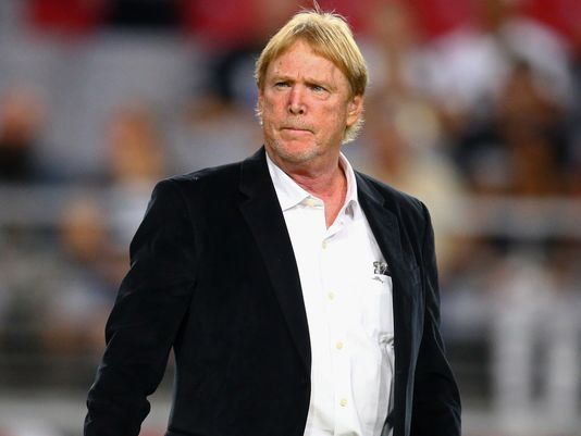 mark_davis_raiders