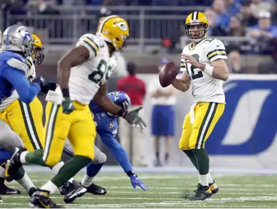 rodgers_vs_detroit