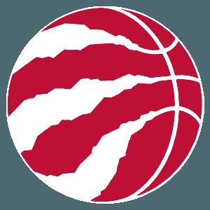 NBA | Vegas Stats & Information Network