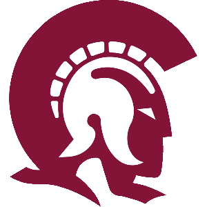 Arkansas-Little Rock Trojans