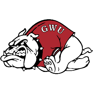 Runnin' Bulldogs