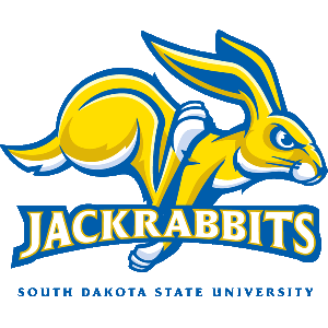 South Dakota State Jackrabbits