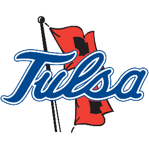 Golden Hurricane