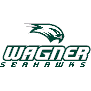 Wagner Seahawks