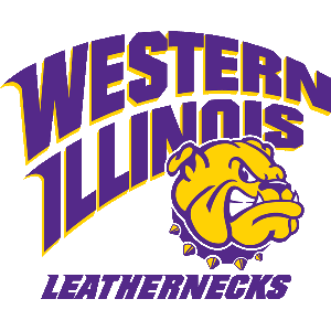 Leathernecks